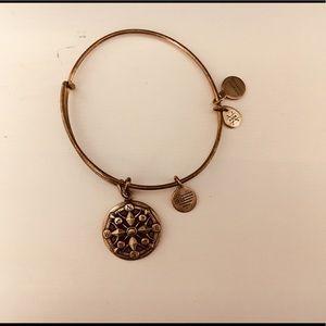 ALEX AND ANI bracelets for sale